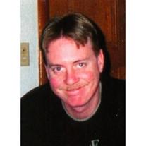 Jeffrey Dale Griffith