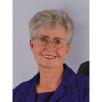 Linda Ann Walker