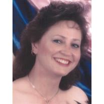 Sheryl Sue Fernandez Neal