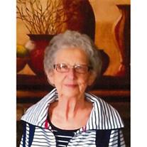 Donna Sue King