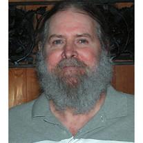 Michael E. Bailey