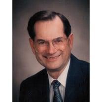 Dale C. Johnson