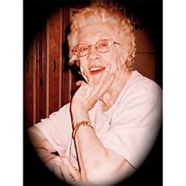 Wanda L. Ward