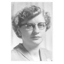 Sylvia Lee Llewellyn