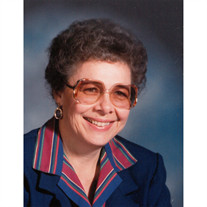 Philoma Ellen Reynolds Edens