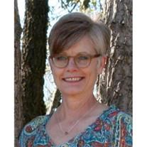 Jodi Burke Anderson