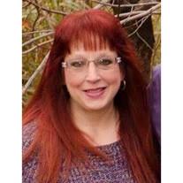Treycie Lynn Garner