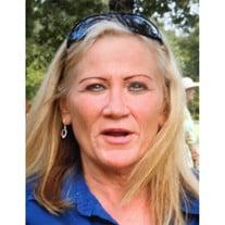 Pamela Sue Clemmer