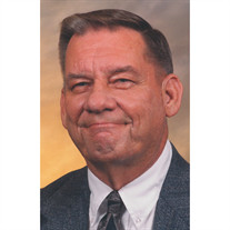 Allen Leroy Braswell