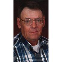 Robert R. Pugh