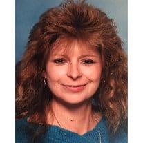 Debora Lynn Hunt Debbie