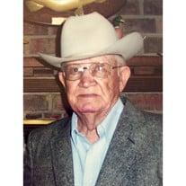 Robert J. McDonald Bob