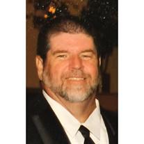 Mike Allen Summers