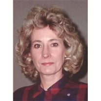 Karen Grace DeHaan