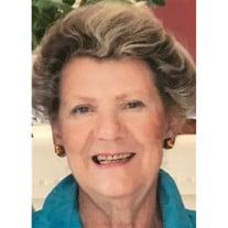 Ruth Doris Rose