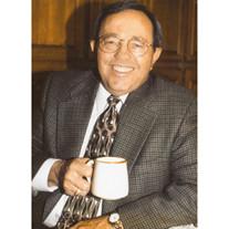 Dr. Archie V. Lawrence