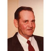 W.H. Benne