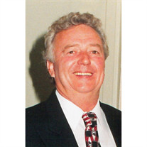 David Gene Kujath