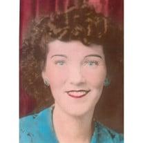 Helen Ruby Raburn