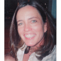 Suzanne Elizabeth Reid