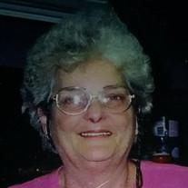 Joyce Elaine Austin