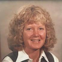 Carla Jean Hale