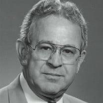 Albert Morelli