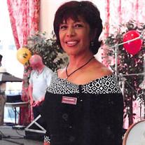 Thelma Y. Moreno