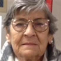 Carmella M. Zaccardo Messier