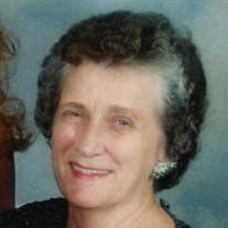 Barbara A. Roush