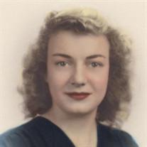 Eunella  Neymeyer