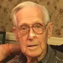 Earl L. Biggs