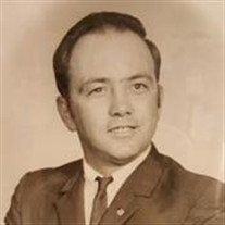 "Arnold Ray ""Bud"" Lewis"