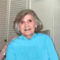 Mrs. Sharon H. Gilbert