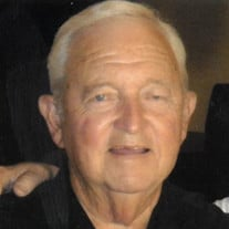 George C. Looney, Jr.
