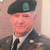 Earl Wesley Griffith Sr.