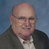 Mr. Leslie Neal Bowen Sr.