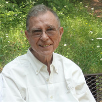 Robert H. McMahon