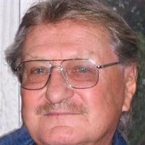 Robert Walter  Kent