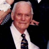 John W. Vogel