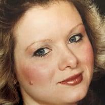 Tammie R. DePeralta