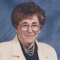 Phyllis Sibenaller