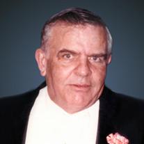 Peter Davidson