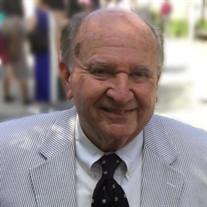 William T. Kentzel