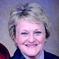 Judy Kay Van Kooten