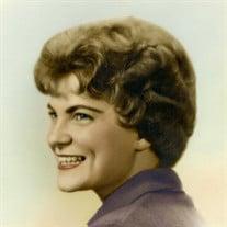 Sharon Kay Keller