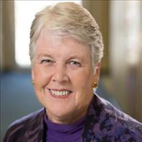 Diane Lynn Winans