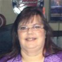 Kathy A. Parker