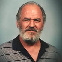 James P. Waldvogel