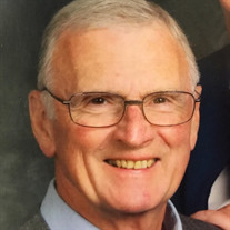 Larry L. Lipps